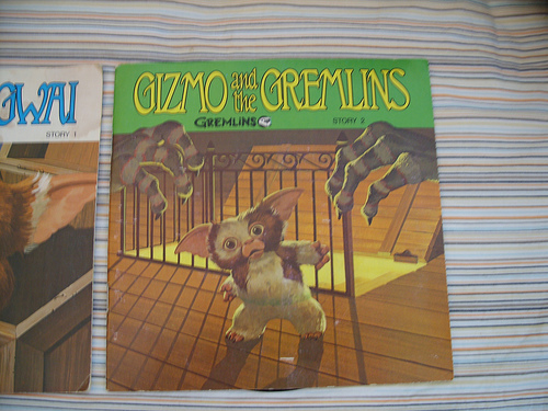 File:Gremlins Storybook - Book 2.jpg