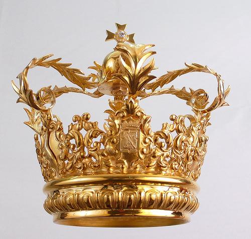 File:Corona del Niño Jesús.jpg