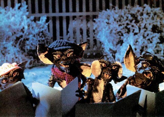 File:Gremlins scene 21.jpg