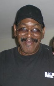 File:Bubba Smith.jpg