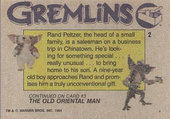 File:Gremlins card pic 4.jpg