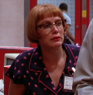 File:Peggy.png