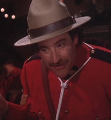 File:CanadianWaiter.png