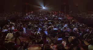 File:Theatre.jpg