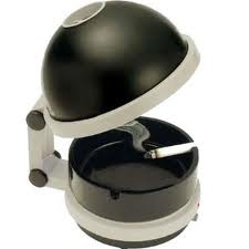 File:Smokeless ashtray.png