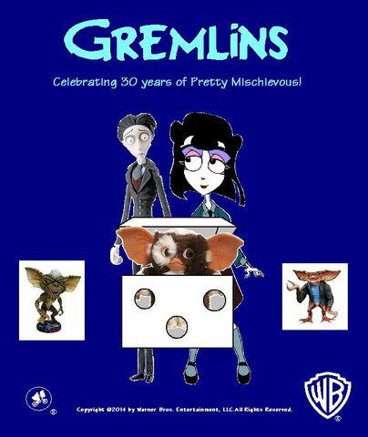 File:Gremlins 30th Anniversary.jpg