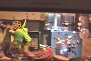 Movie Editing Gremlin 1