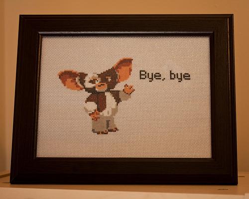 File:Bye, bye.jpg
