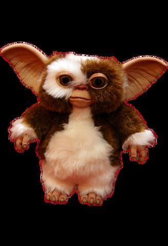 File:Gremlins gizmo puppet 1.png