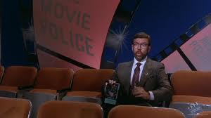 File:Movie police show.jpg