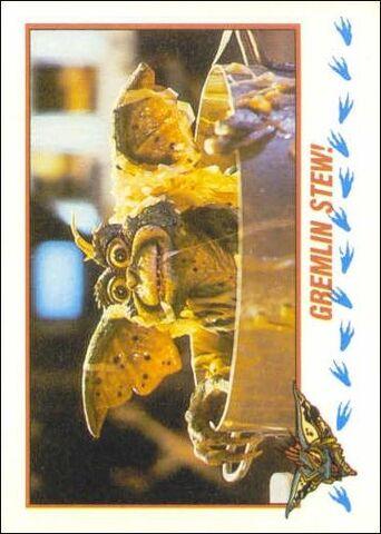 File:Topps Gremlin Stew!.jpg