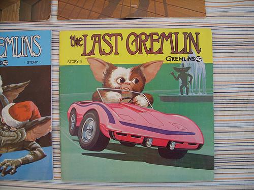 File:Gremlins Storybook - Book 5.jpg