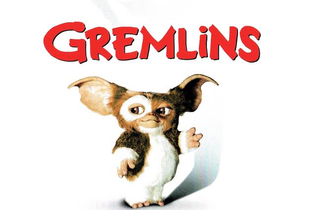 File:Wikia-Visualization-Main,gremlins.png