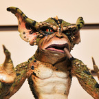 Gremlins-george-gremlin-figure-neca-toy-fair-2011 144x144