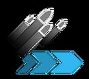 Platform stability upgrade