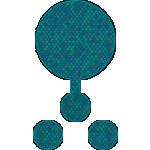 File:GG Logo Goo.png