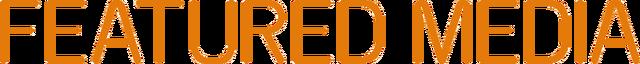 File:Wiki Planer Media.png