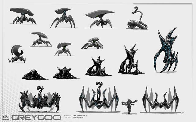 File:Concept Art 12 Goo Thumbnails 2015 3 13.jpg