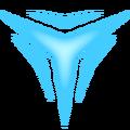 GG Logo Shroud.png