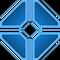 GG Logo Humans