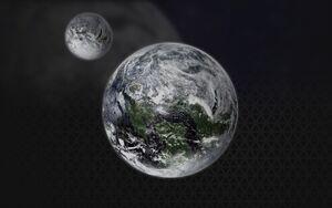 GG Site Galaxy Ecosystem 05