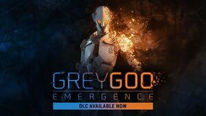 GG Emergence