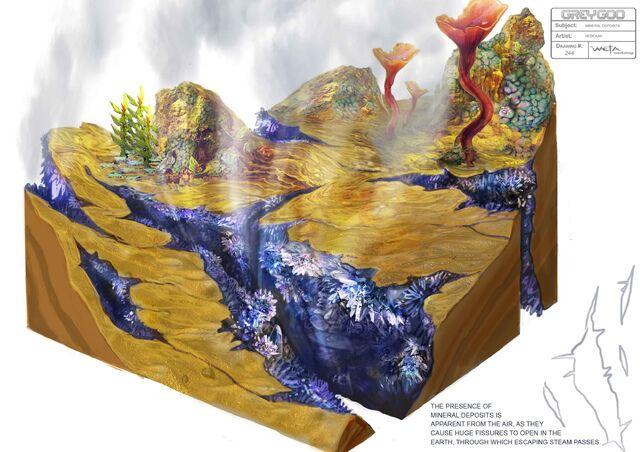 File:Concept Art 244 Mineral deposit 2015 3 13.jpg