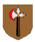 Hussen Icon