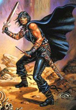 File:Gord The Rogue.jpg