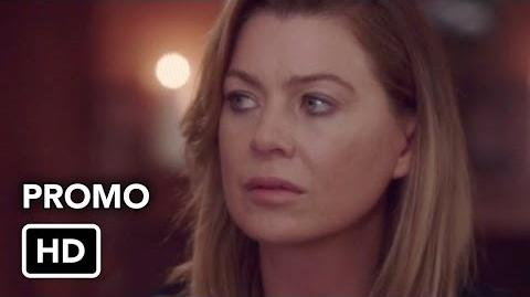 "Grey's Anatomy 12x05 Promo ""Guess Who's Coming to Dinner"" (HD)"