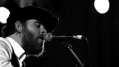 """""""Far Away Blues"""" - Joe Purdy"""
