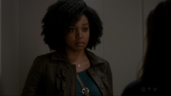 13x12StephanieEdwards