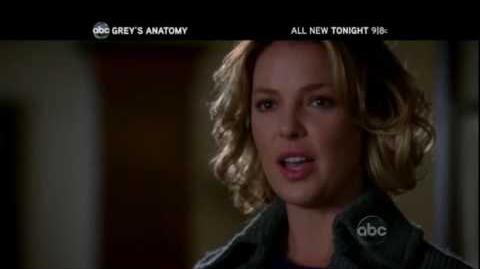 Grey's Anatomy 6x12