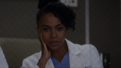 12x13StephanieEdwards