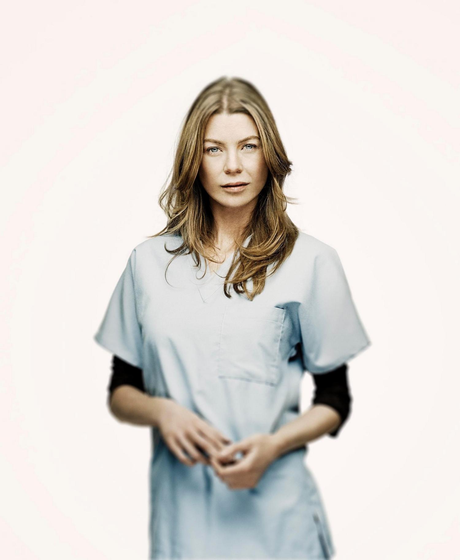 Beste Greys Anatomy S05e01 Fotos Anatomie Ideen Finottifo