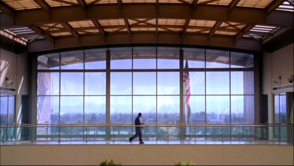 Seattle Grace Hospital Grey S Anatomy Universe Wiki