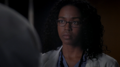 9x16StephanieEdwards