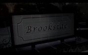 PP109Brookside