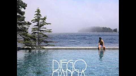 """Nothing to Hide"" - Diego Garcia"