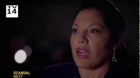 "Grey's Anatomy 9x24 Promo ""Perfect Storm"" Season Finale"
