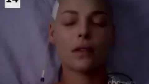 Grey's Anatomy 6x01 Good Mourning Promo 2