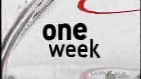 Grey's Anatomy Season 4 premiere promo new