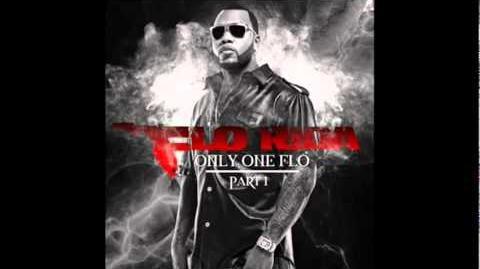 """Respirator"" - Flo Rida"