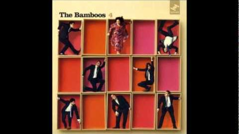 """""""Got to Get Over It"""" - The Bamboos"""