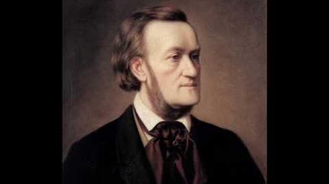 """Bridal Chorus from 'Lohengrin'"" - Richard Wagner"
