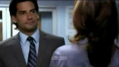 Private Practice - 4X05 -Promo - In or Out