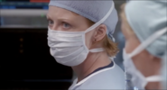 1x01Anesthesiologist