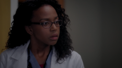 9x23StephanieEdwards