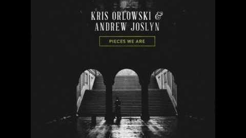 """I Will Go"" - Kris Orlowski & Andrew Joslyn"