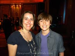 File:Greyson and his mom.jpg